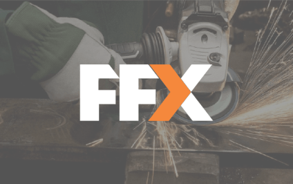 FFX Tools hits the nail on the head with personalized dynamic emails