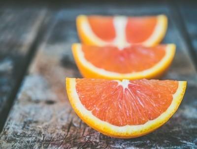 Types of segmentation to increase marketing conversions