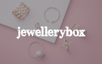 Jewellerybox makes SEO gains and achieves significant sales uplifts with Fresh Relevance