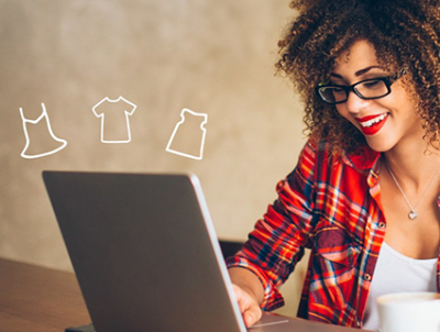 How to create an ecommerce product recommendations strategy