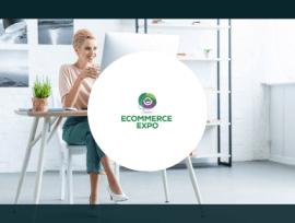 eCommerce Expo Virtual