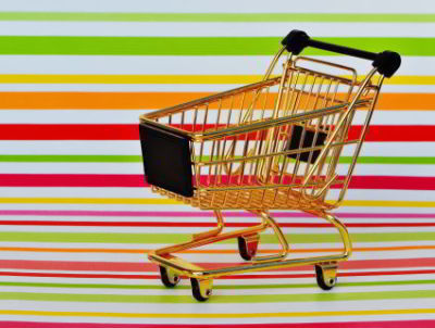 Email and website tactics to prevent, reduce and mitigate shopping cart abandonment