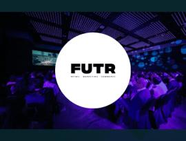 FUTR Europe Summit