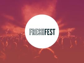 Fresh Fest on-demand