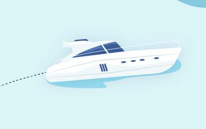 Infographic: Digital holiday maker trend report - Luxury Edition