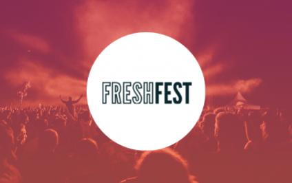 Fresh Fest 2021