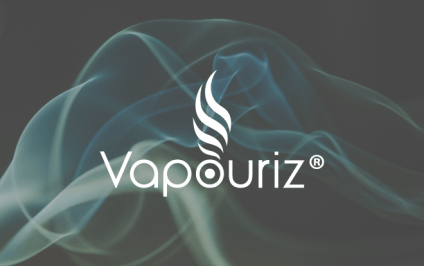 Vapouriz increases AOV by 29% with onsite personalization
