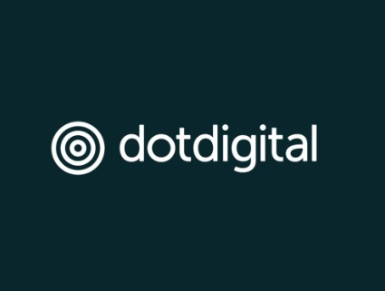 dotdigital fresh relevance enhancements