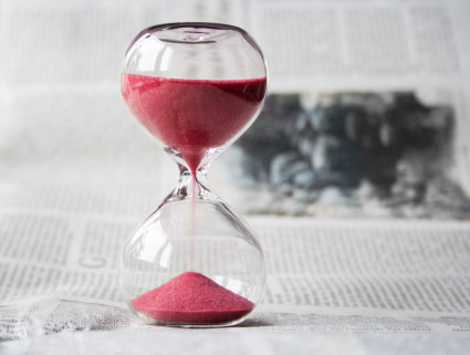Best practices for eCommerce countdown timers that drive sales