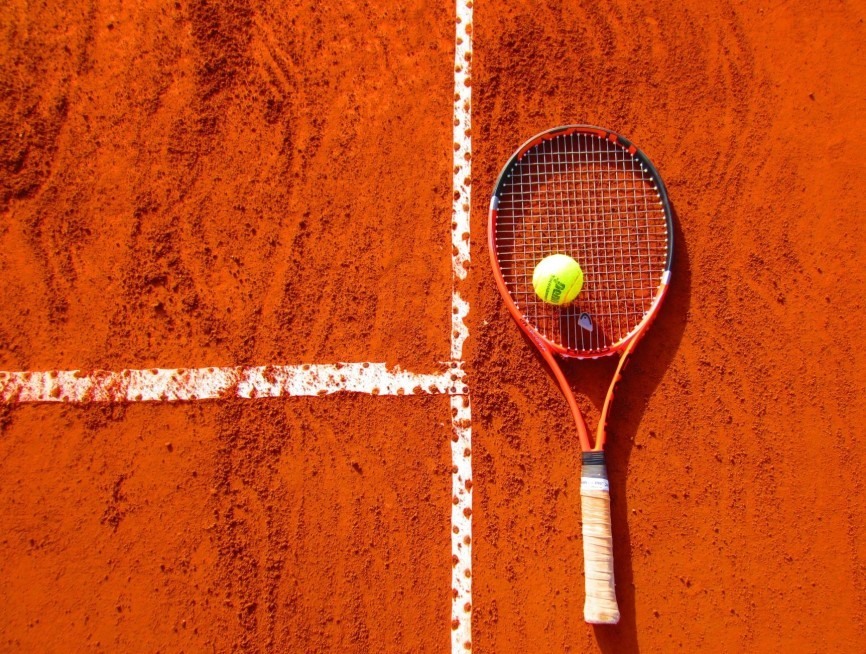 Cross-Channel Marketing like a game of Tennis
