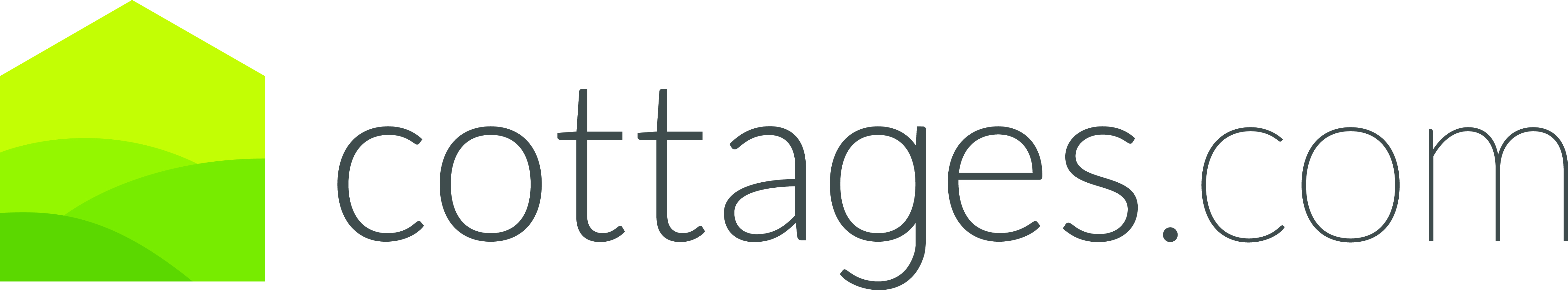 Cottages-Logo.jpg
