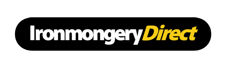 IronMongeryDirect-Logo.png