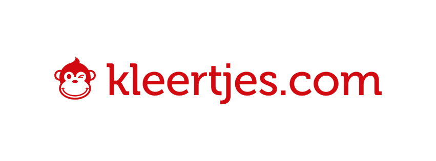 44760866 kleertjes.com achieves 7.5% YOY email marketing sales uplift by ...