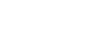 Space NK Logo