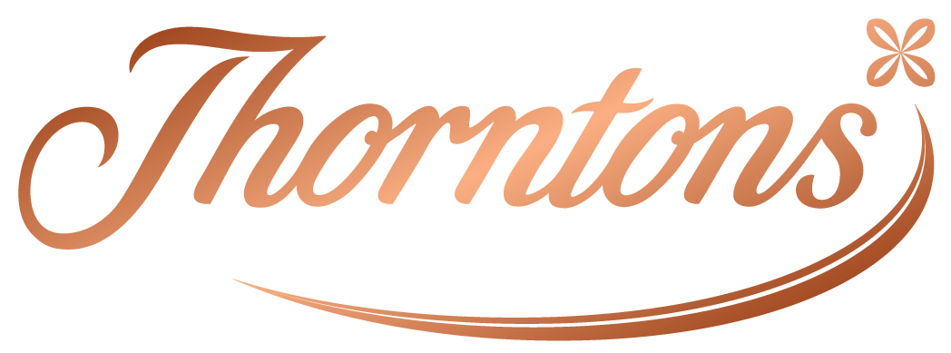 Thorntons-Logo.png