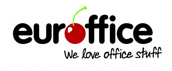 euroffice-logo-large.png