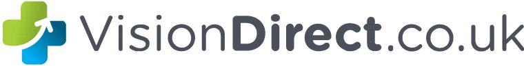 visiondirect-logo.png