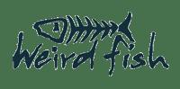 weird-fish-logo.png