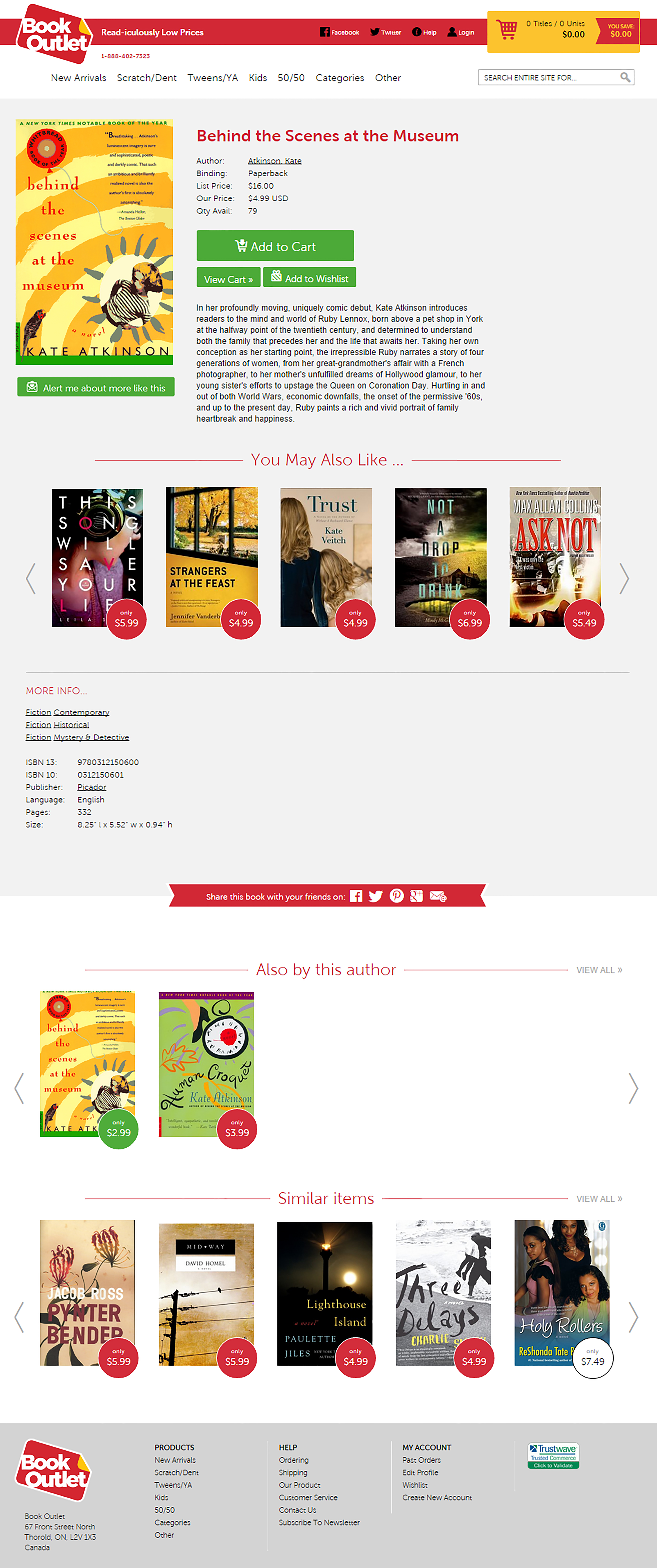 Book Outlet Web Page.jpg