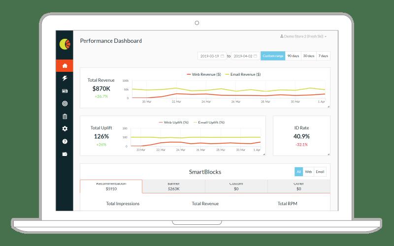 Data - Real-time personalization platform - Optimised.png