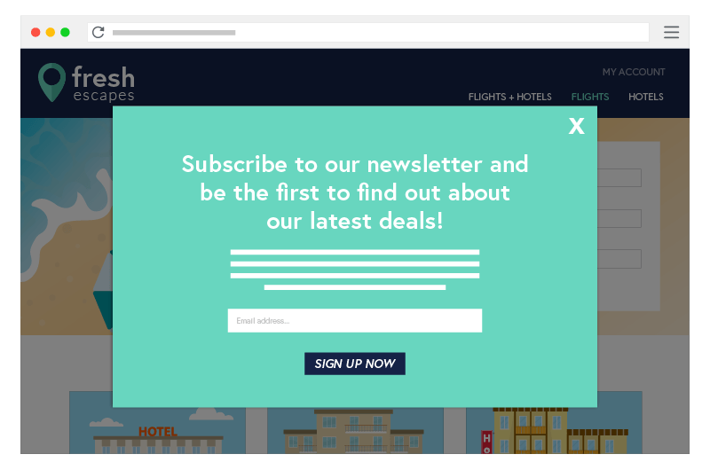 Email Subscribe - Popups - Optimised.png
