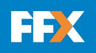 FFX Tools Logo