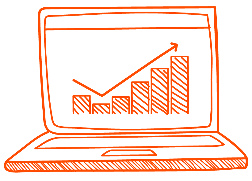 Publishing-IncreaseAdvertisingRevenue-Optimised.png