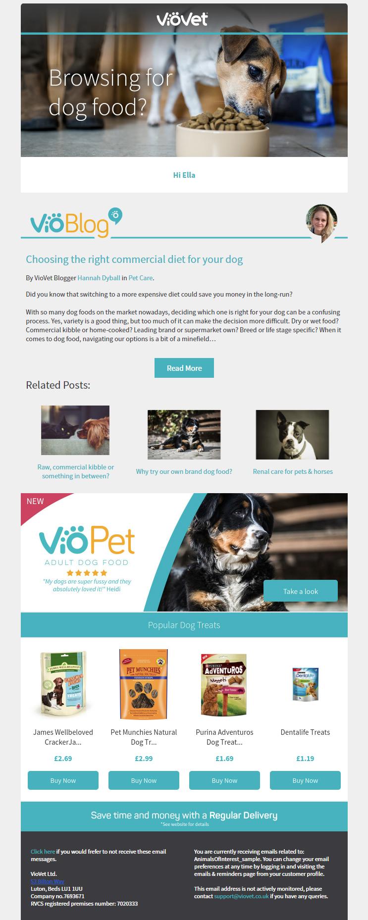 VioVet_BrowseEmail-Edit.jpg