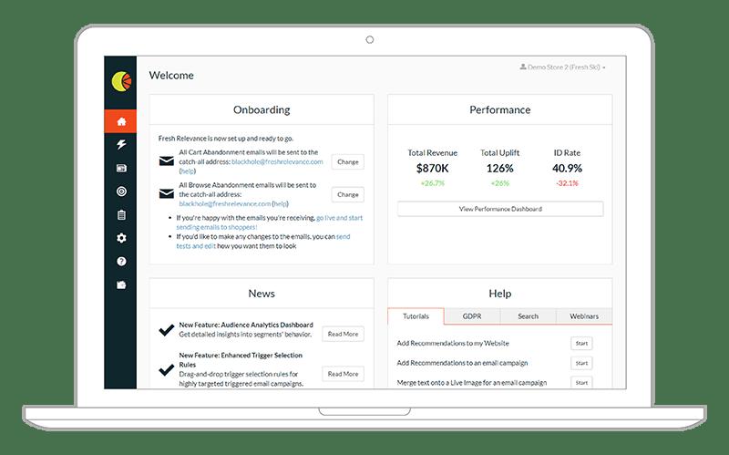 WhyFresh1-AdminSite-Screenshots-Publishing_PutsMarketersinthedrivingseat - Optimised.png