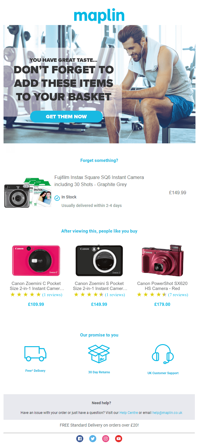 maplin-browse-abandonment-product-recs.png
