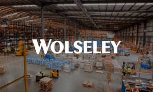 Case Study Fresh Relevance Digital Marketing Client Personalization Wolseley