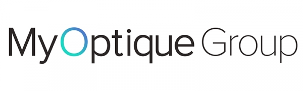 MyOptique Group Fresh Relevance Case Study