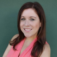 marketing manager favorite digital real-time marketing reads international women's day