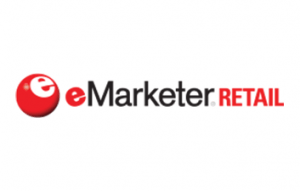 emarketer retail