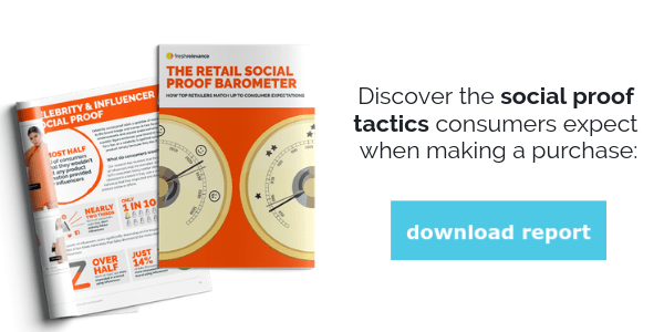 Download the Social Proof Barometer