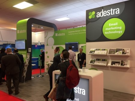 adestra at mwl