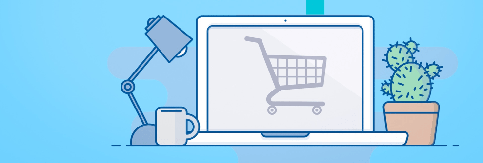 How to send shopping cart abandonment emails using a triggered email provider