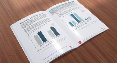 personalization statistics in textbook